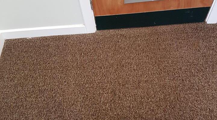 Carpet & Upholstery Cleaning, Shipley, Baildon, Bingley, Cottingley,  Ilkley, W Yorkshire